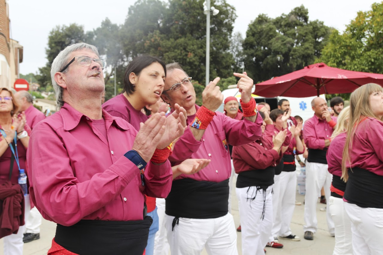 Diada Festa Major dEstiu de Vallromanes 04-10-2015 - 2015_10_04-Actuaci%C3%B3 Festa Major Vallromanes-16.jpg