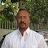 pradeep jc avatar image