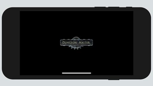 Dungeon Master image