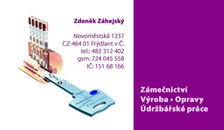 petr_bima_grafika_vizitky_00156