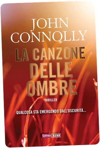 Connolly_Canzone_ombre