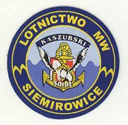 PolishNavy 03 DLMW.JPG