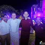 event phuket The Grand Opening event of Cassia Phuket097.JPG
