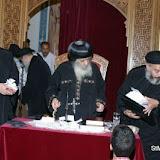 Pope Shenouda visit to St Mark - 2005 - pope_shenouda_at_st_mark_28_20090524_1009752195.jpg