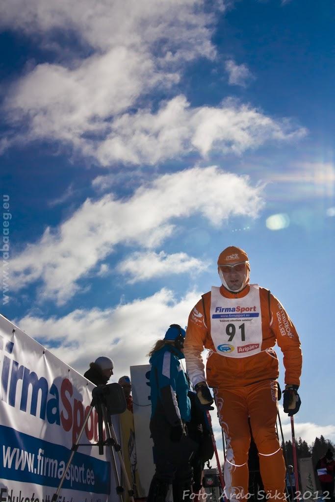 04.03.12 Eesti Ettevõtete Talimängud 2012 - 100m Suusasprint - AS2012MAR04FSTM_175S.JPG