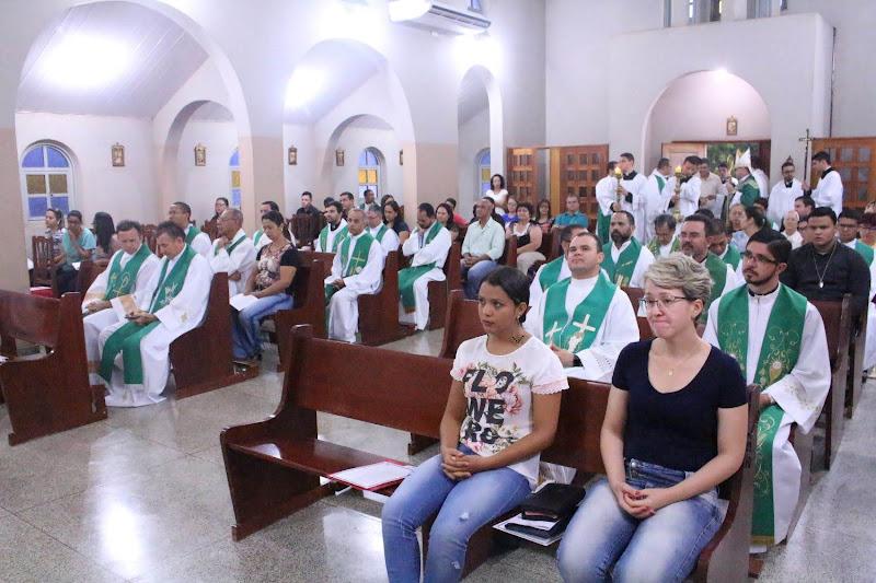 Avaliação Diocesana de Pastoral 2018 (56)