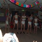 Kamp DVS 2007 (227).JPG