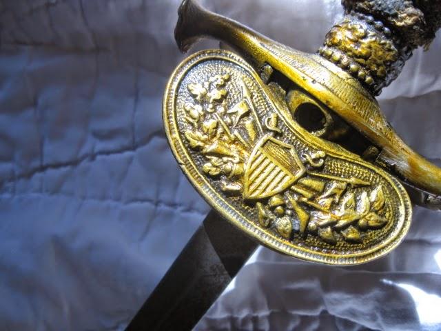 MILITARY SWORDS - IMG_8538.JPG