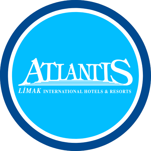 Limak Atlantis Deluxe Hotel  Google+ hayran sayfası Profil Fotoğrafı