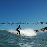 DSC_5832.thumb.jpg