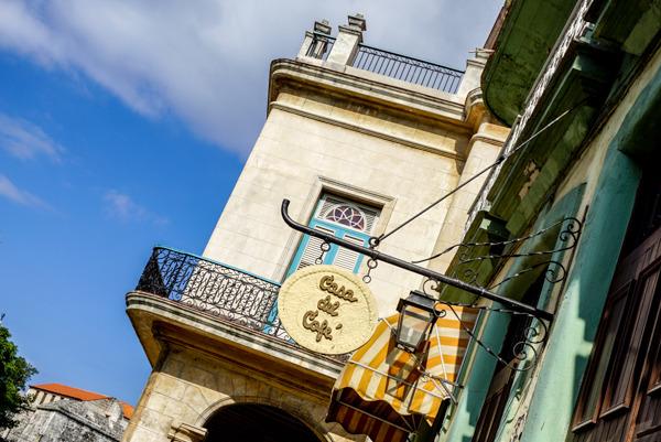 photo 201412-Havana-OldHavana-7_zps93xtshu7.jpg