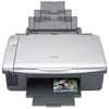 Download Epson CX4700  printer driver