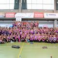 14 Top Fitness víkend Bystřice nad Perštejnem 17.-19.10.2014