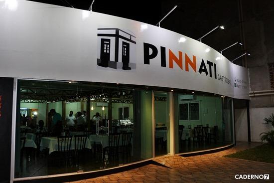 inauguração pinatti gastrobar 29-02-2016 001