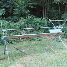 Taborjenje, Lahinja 2006 1.del - IMG_0013.jpg