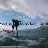 DSC_1964.thumb.jpg