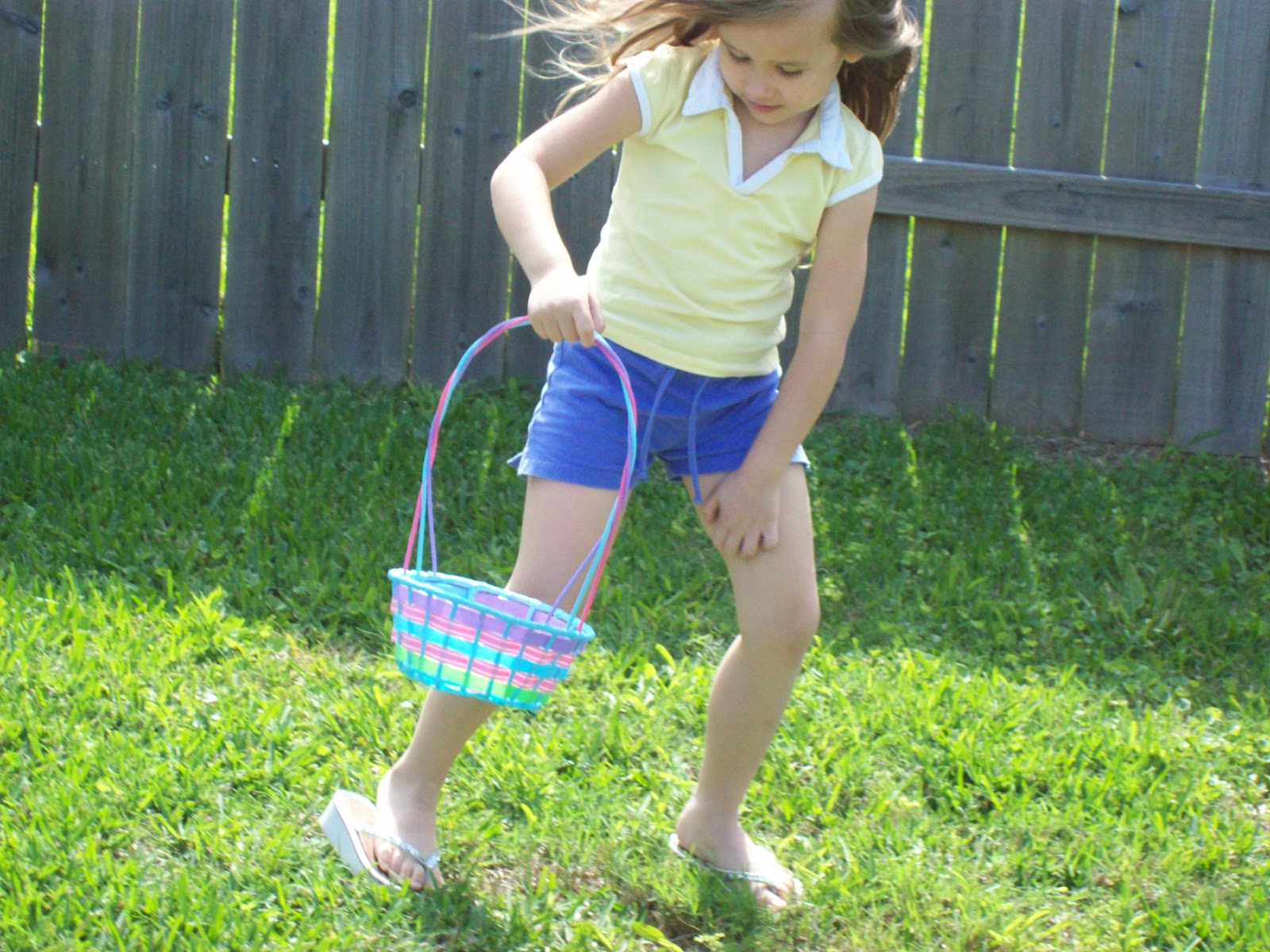 Easter Egg Hunting - 101_2226.JPG