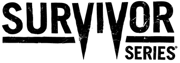 Watch WWE Survivor Series 2015 11/22/15