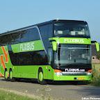 Besseling and Flixbus Setra S431DT (62).jpg