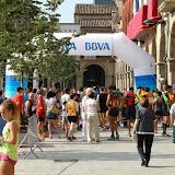 36a Cursa Atlètica Popular - C. Navarro GFM