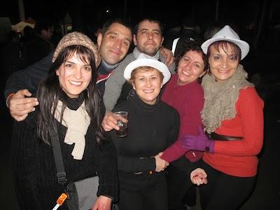 MOTAUROS 2013 (96).jpg