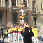 Castellers a Vic IMG_0045.jpg