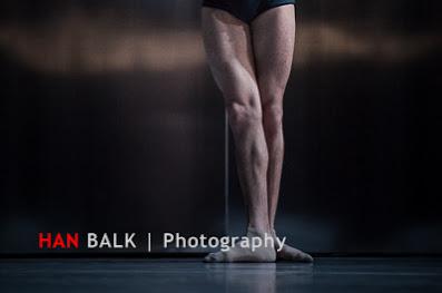 Han Balk Introdans MODERNlive-3275.jpg