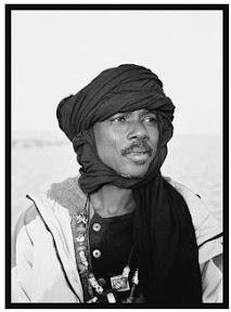 Pays Dogon et fleuve Niger : quinze jours au Mali  - Page 3 Kalane
