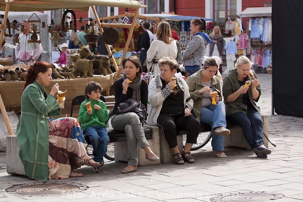2013.07.19 Lõhnavad Tartu Hansapäevad - AS20130721THP_522S.jpg