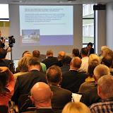 Inicjatywa Obywatele KOntrolują: konferencja 22.10.2012 r