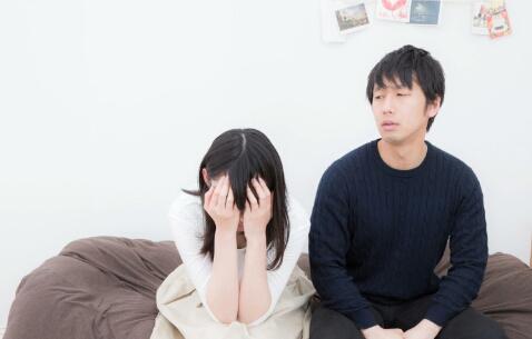 Apa Pekerjaan Terbaik Seorang Suami untuk Wanita di Jepang?