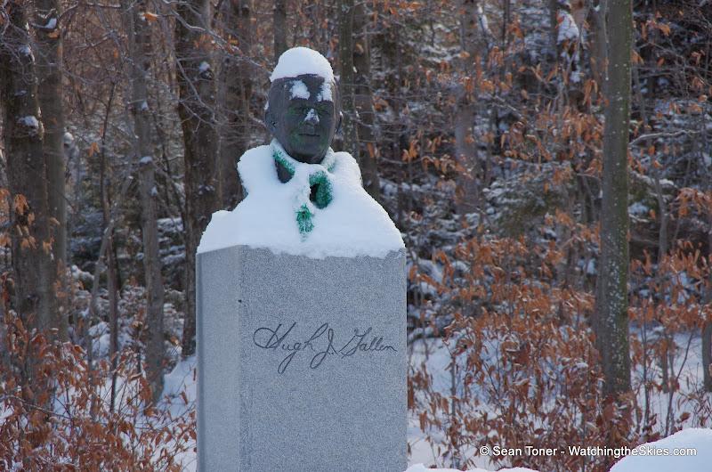 Vermont - Winter 2013 - IMGP0590.JPG