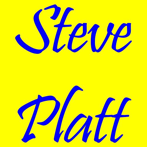 Steve Platt