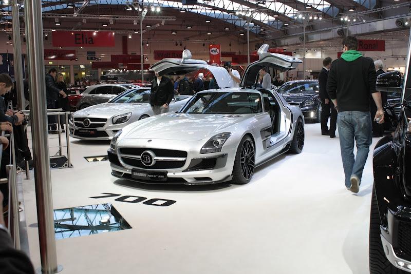 Essen Motorshow 2012 - IMG_5722.JPG