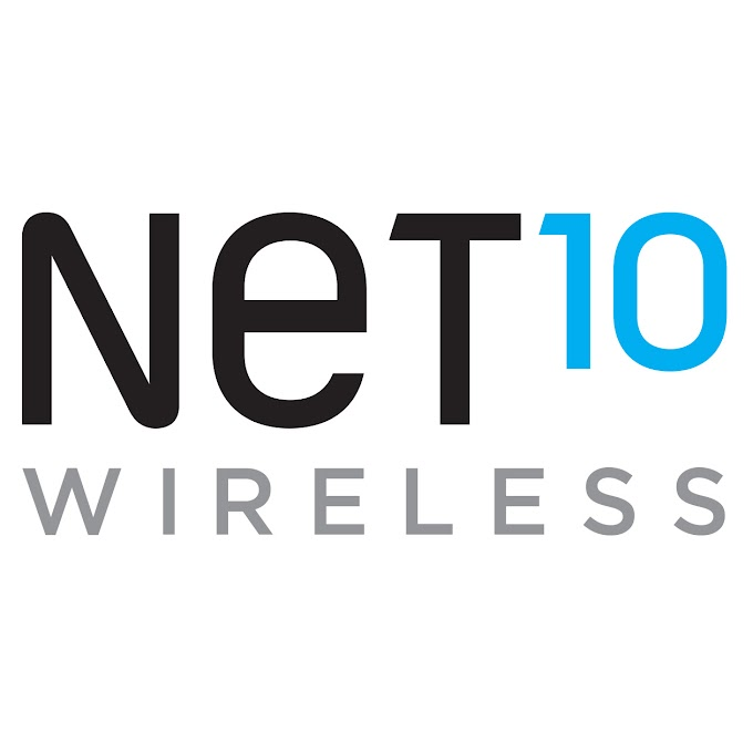 Net10 offers more data with several of its plans
