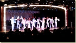 IMG_20171212_Curtain Call bows(1)