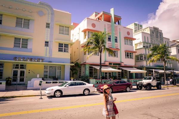 photo 201503-Miami-SouthBeach-14_zps9f5ybcfn.jpg