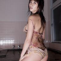 [BOMB.tv] 2009.07 Mikie Hara 原幹恵 hm028.jpg