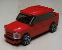 red-car-01.jpg