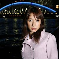 [DGC] 2008.01 - No.527 - Aya Beppu (別府彩) 039.jpg