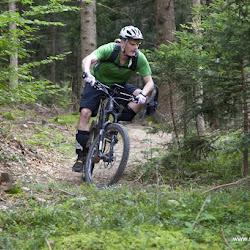 Mountainbike Fahrtechnikkurs 11.09.16-5326.jpg