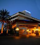 Фото 4 Oleander Hotel Side