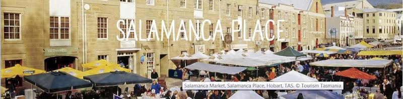 external image Salamanca%252520place.jpg