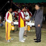 slqs cricket tournament 2011 378.JPG