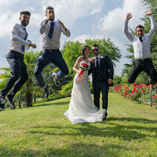 Wedding photographer Umberto Gavazza Sarubbi (umbertogavazza). Photo of 19.08.2016