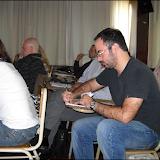 Comité SIU-Wichi (junio 2012) - DSCN0592.png