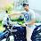 Abhishek Bhatia's profile photo