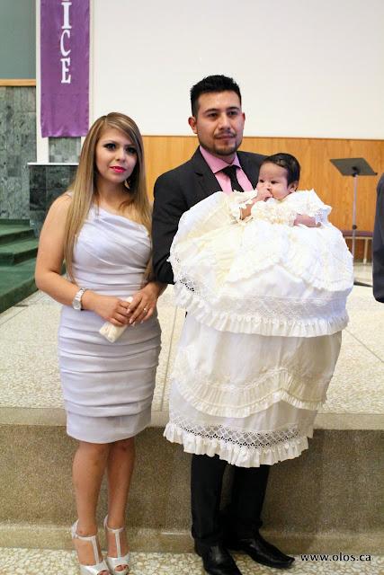 Baptism Kora - IMG_8547.JPG