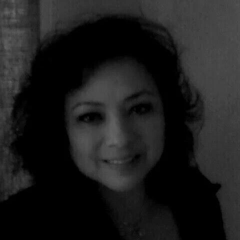 Maria Moreno Photo 41