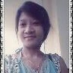 manaw phyu